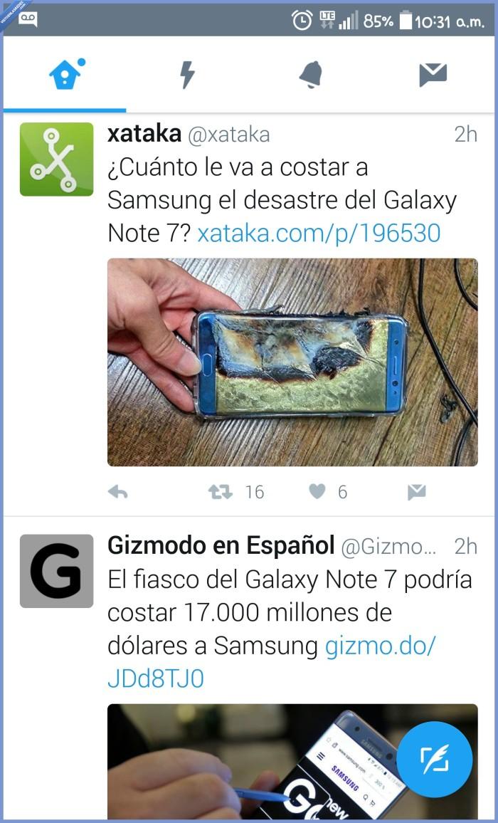 clickbait,móvil,tweets,xataka