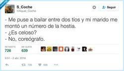 Enlace a Vaya número, por @Aquel_Coche