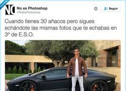 Enlace a Madurez, por @NoEsPhotoshop