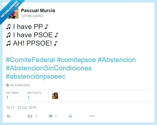 abstencion,gobierno,investidura,política,pp,psoe