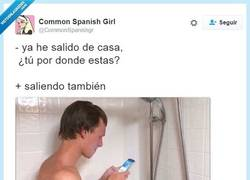 Enlace a El mismo drama de siempre por @CommonSpanishgr