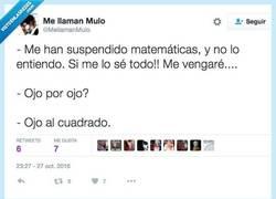 Enlace a UN CRACK EN MATES por @MellamanMulo