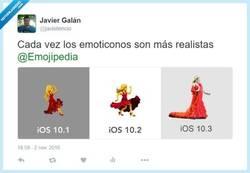 Enlace a Miedo me da el emoji de la caca... por @javisilencio