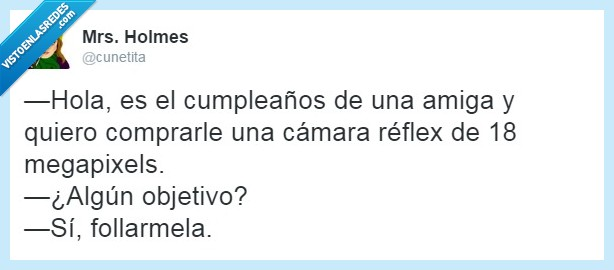 broma,chiste,cumpleaños,risas,twitter