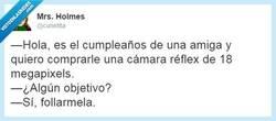 Enlace a Regalo de cumpleaños... Por @cunetita