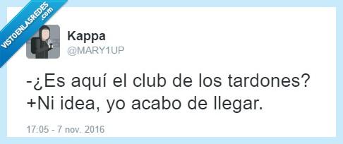 club,tardones