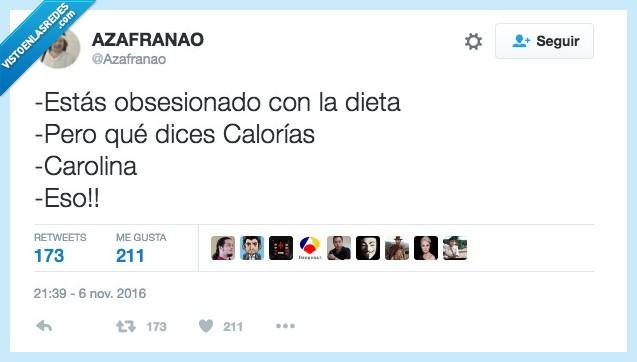 caloría,comida,dieta