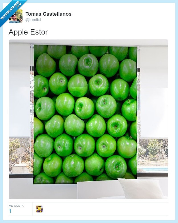 apple,apple store,estor