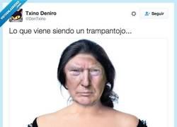 Enlace a DEFINICIÓN GRÁFICA @Dontxino