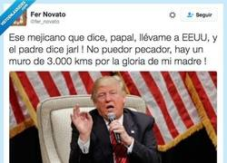 Enlace a JARL! He llegado a presidente y no me lo creo ni yo FISTRO PECADOR! @fer_novato
