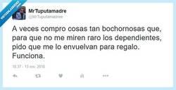 Enlace a EL TRUCO DEFINITIVO @MrTuptamadree