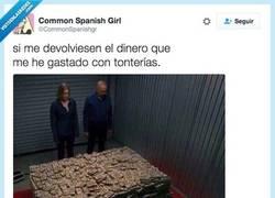Enlace a Verdades como puños por @CommonSpanishgr