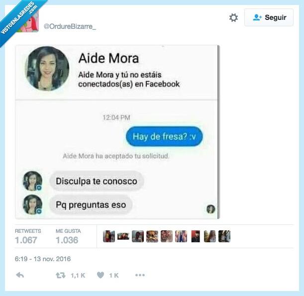 Aide Mora,mora,troll,zumo