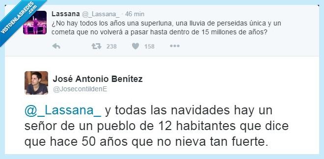 454668 - Y todo el mundo tiene un vecino que es buena gente pero es un asesino por @JosecontildenE