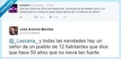 Enlace a Y todo el mundo tiene un vecino que es buena gente pero es un asesino por @JosecontildenE
