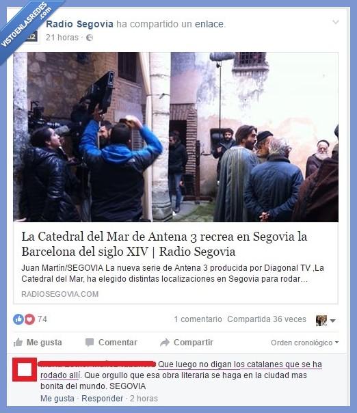 catalanes,catalanofobia,cataluña,catalunya