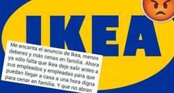 Enlace a Ikea, visto así ya no molas tanto...