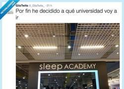 Enlace a Ojalá todas las Universidades fueran así por @_GilaTwits_