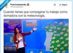 Enlace a Como están los sueldos en Atresmedia @Puercoespanda
