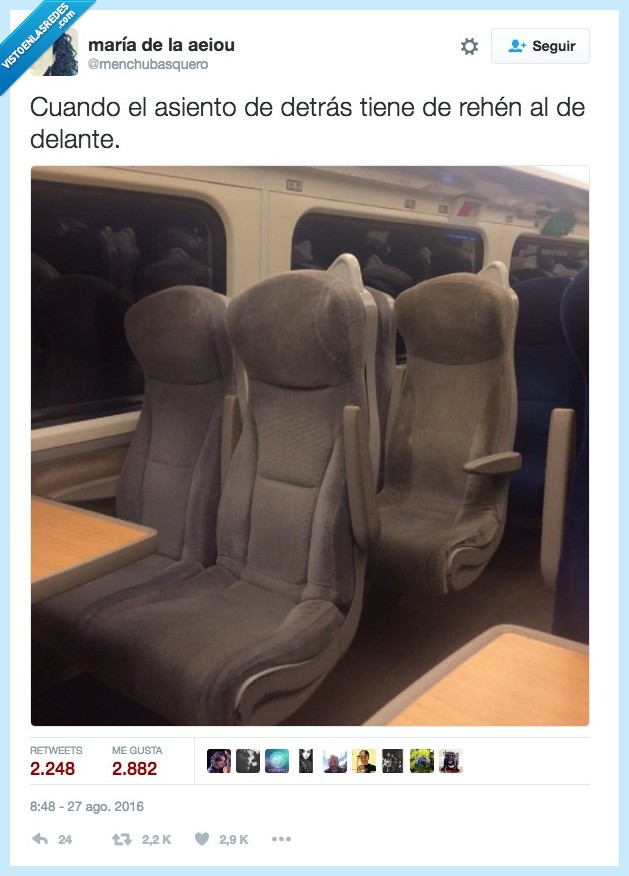 asiento,secuestro,sillón
