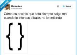 Enlace a Esquemas, no siempre son nuestros amigos por @SrHadouken