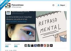 Enlace a Modas estúpidas por @Psicoretraso