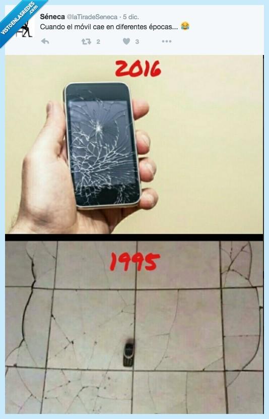 móviles,nokia,romper,smartphone