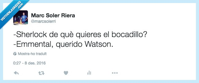 chiste malo,humor,twitter,watson