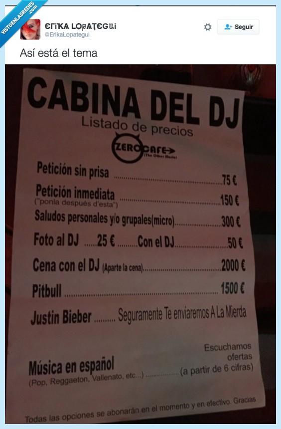 canción,discoteca,dj