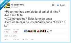 Enlace a No lo ha entendido bien por @retrasco