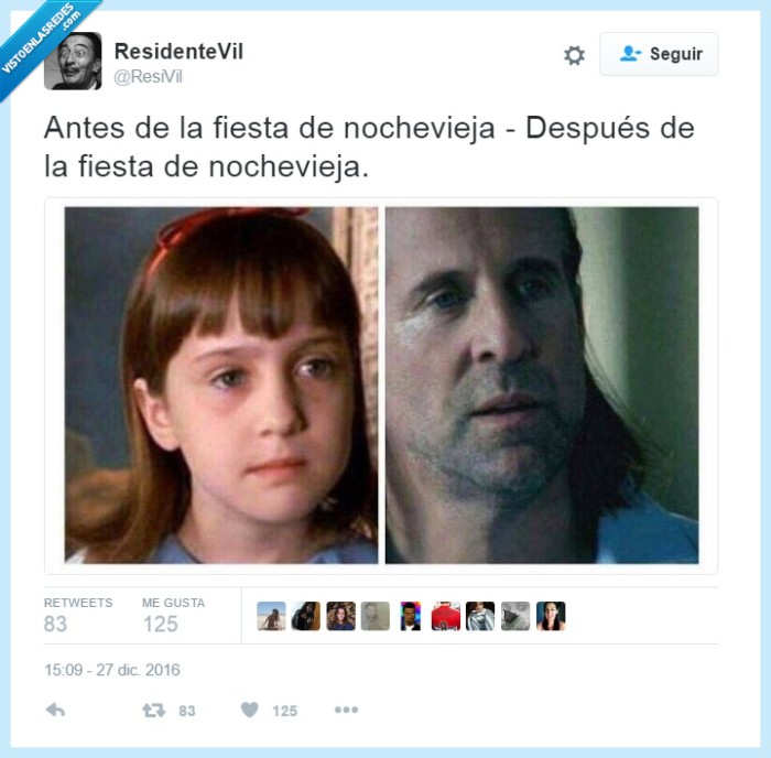 457583 - Nochevieja is coming por @ResiVil