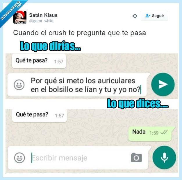 conversación,whatssap