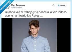 Enlace a Hay que estrenarlo todo por @MuyEmpanao