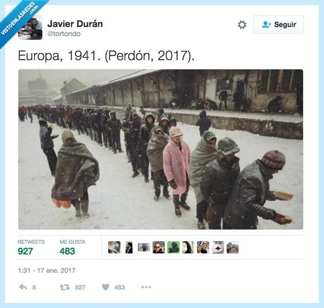 crisis,refugiados,Siria,vergüenza