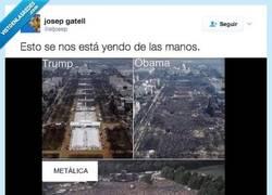 Enlace a Las comparaciones son odiosas por @ElMorris8