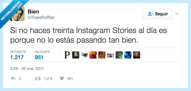 bien,instagram,pasar,stories