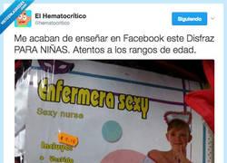 Enlace a ASCO DE SOCIEDAD por @hematocritico