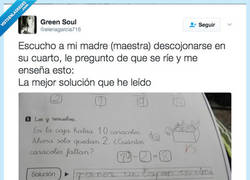 Enlace a Resolución de problemas nivel: DIOS por @elenagarcia716