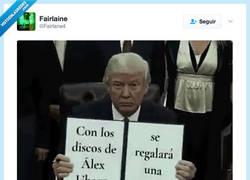 Enlace a La primera medida acertada que ha tenido por @Fairlane4