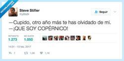 Enlace a Alvaro Ojeda sigue preguntándose porque no tiene novia por @y0ts3r