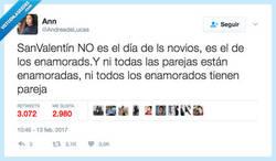 Enlace a CUÁNTA RAZÓN por @AndreadeLucas