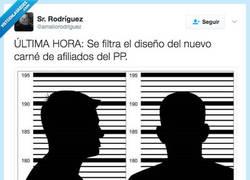 Enlace a Muy fiel a la realidad por @amaliorodriguez