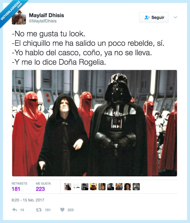 darth vader,emperador,star wars