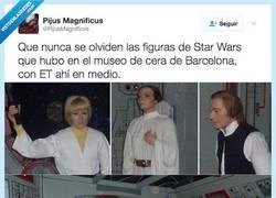 Enlace a Se habla del museo de cera de Madrid pero este no se queda atrás por @PijusMagnificvs