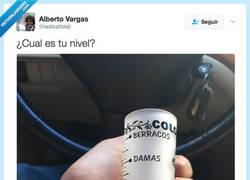 Enlace a HOY, EN LAS MEJORES DISCOTECAS por @radicaltotal