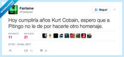 Enlace a PRAYING FOR THAT por @Fairlane4