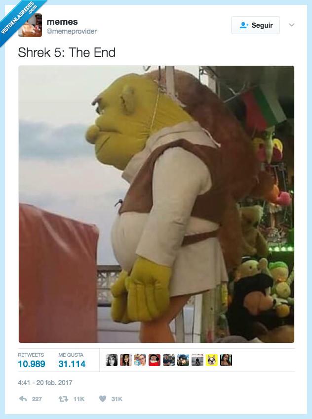 end,final,Shrek
