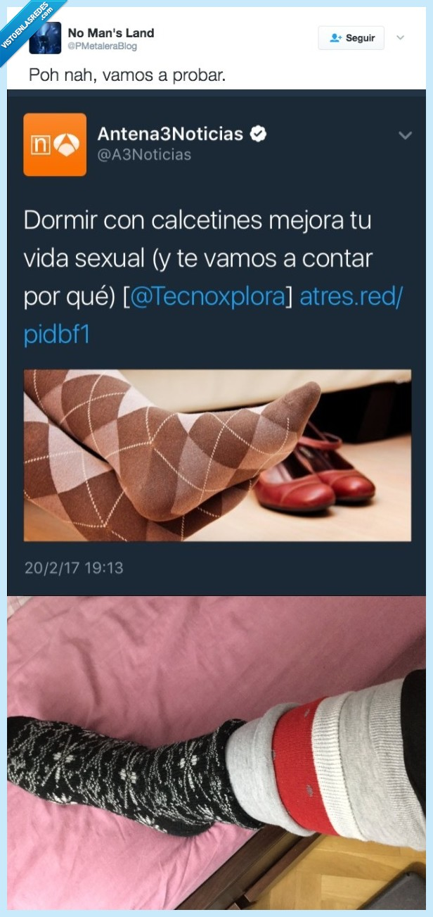 calcetín,comprar,par