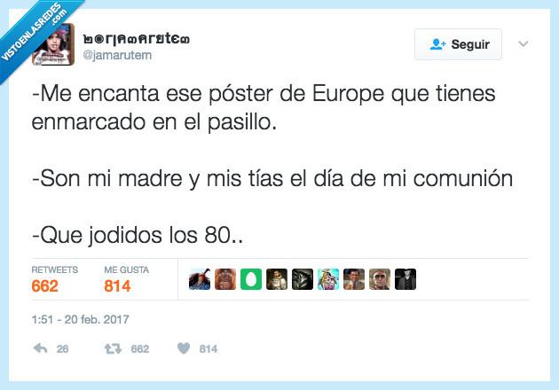 80,europe,jodido,poster
