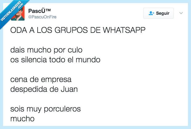 grupo,oda,whatsapp